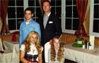 Familie Pulker