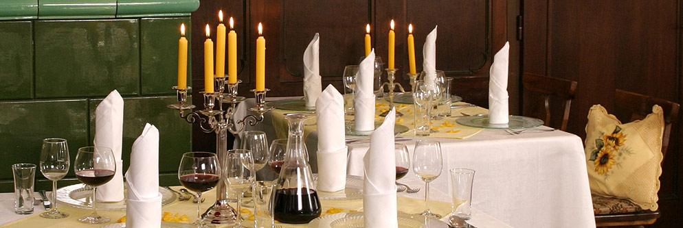 Wachauer Wein