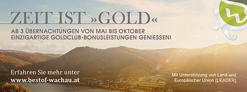 Best of Wachau