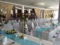Hochzeiten feiern in der Wachau