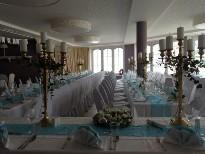 Hochzeiten im Hotel Residenz Wachau