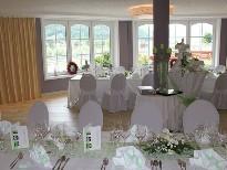Resindenz Wachau Hochzeit