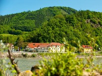 Donauterrasse
