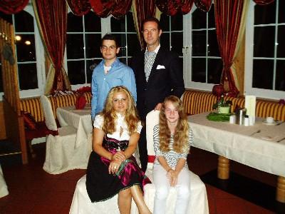 Großansicht Familie Pulker