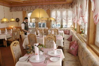 Großansicht Restaurant 1