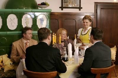 Großansicht Restaurant 2