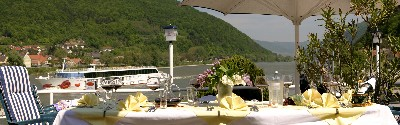 Großansicht Terrasse 4