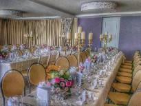 Hotel Residenz Wachau ist ideal für Ihre Hochzeit
