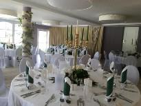 Rundum Paket für Ihre Hochzeit in der Wachau