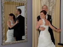 Wir machen Ihre Hochzeit unvergesslich