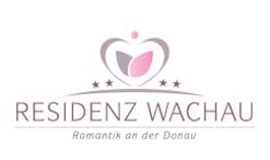 Logo Residenz wachau